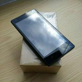 Xiaomi Redmi 1S For Sale