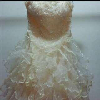 🚚 可愛禮服