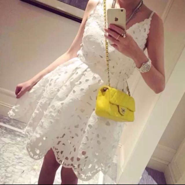 尋找這件洋裝有人賣嗎?