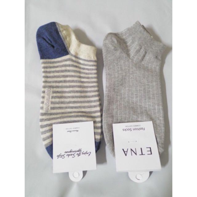 全新✨韓國可愛襪襪
