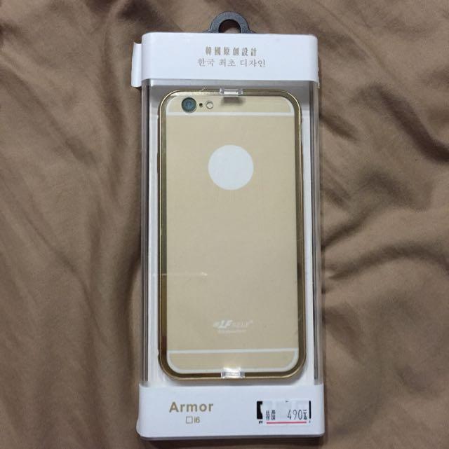 iPhone 6手機殼