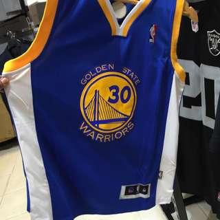NBA singlet G