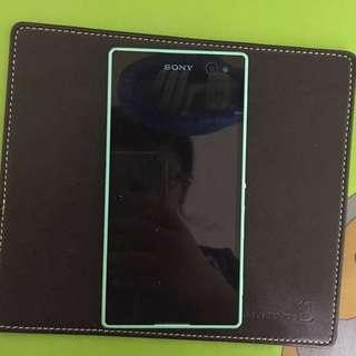 Sony C3(二手)