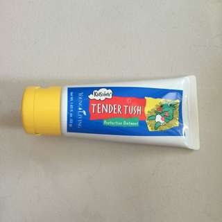 Young Living Tender Tush Protecting Ointment