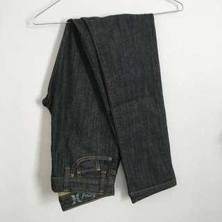 hurley slim jeans