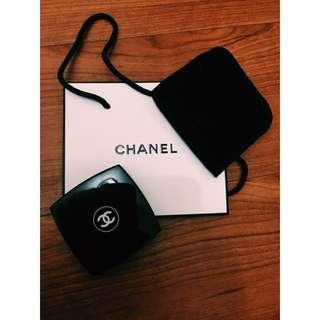 正品 代售//Chanel腮紅💕近全新
