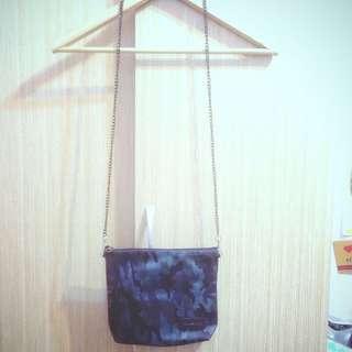 出清🔖泰國CC包,迷彩圖樣