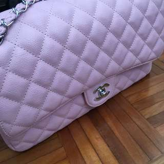 Chanel Bag (NOT Authentic!!!)