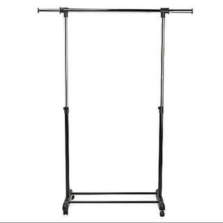 Clothing rack - super durable