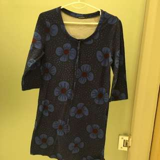Stretchable Dress T Shirt Material