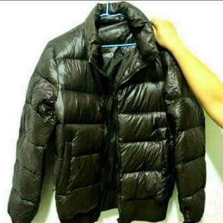 保暖衣物優惠組