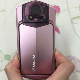 Tr150粉色 ✨功能100%正常✨觸控靈敏❤️