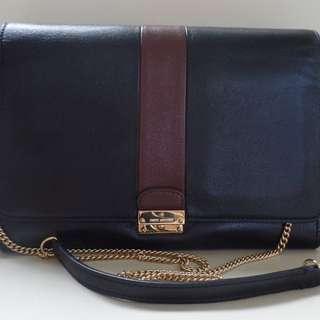 Marc Jacobs Multifunction Handbag Clutch Bag (NWOT)