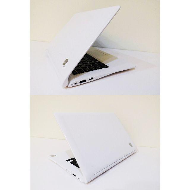 超長續電力 11.6吋 輕薄影音文書 筆電 ssd win10 白/黑/粉 三色 超薄 似 acer asus apple 小筆電