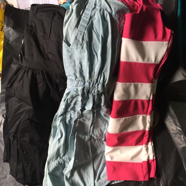 Size US 2 dresses For Sale