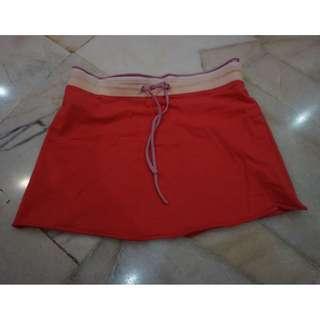 WH Skirt