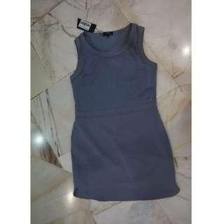 BRAND NEW BodyCon Dress