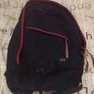 Fingercroxx Bag