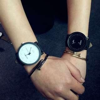 🚚 Rosinga Big Watch