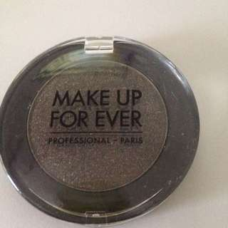 Make Up For Ever Eye Shadow
