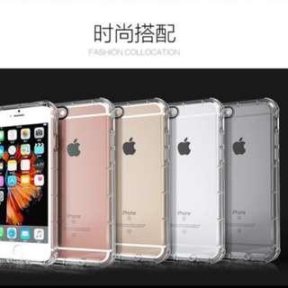 Apple氣墊保護殼