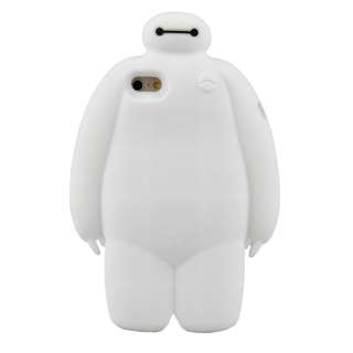 Big Hero 6 iPhone Case RRP $25... $10 to a good home!