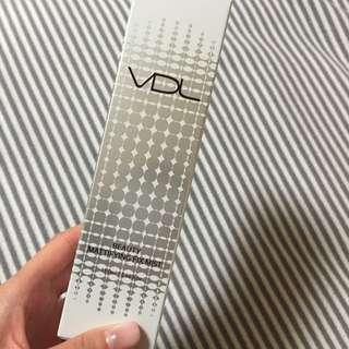 VDL 控油清透定妝噴霧