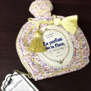 Le Parfum飾品收納包