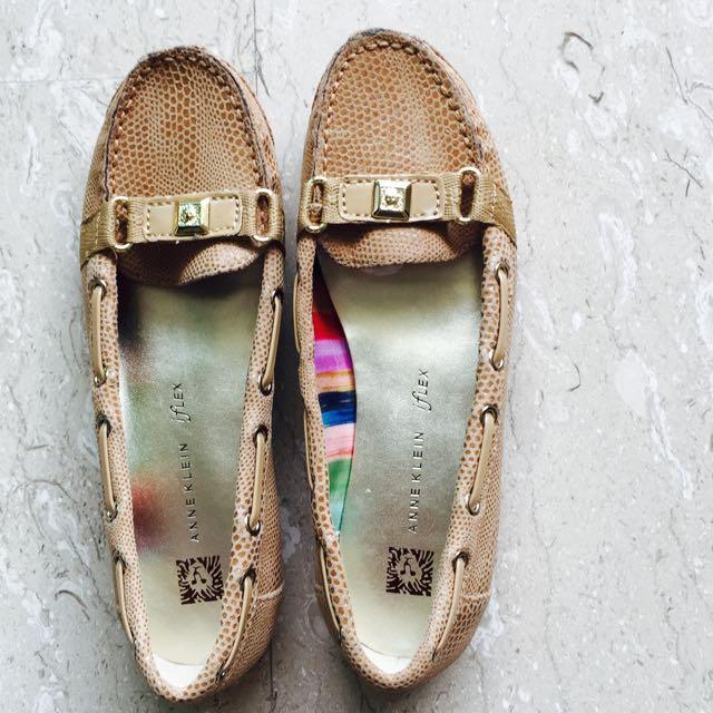 Brand New Anne Klein Iflex Shoes, Women