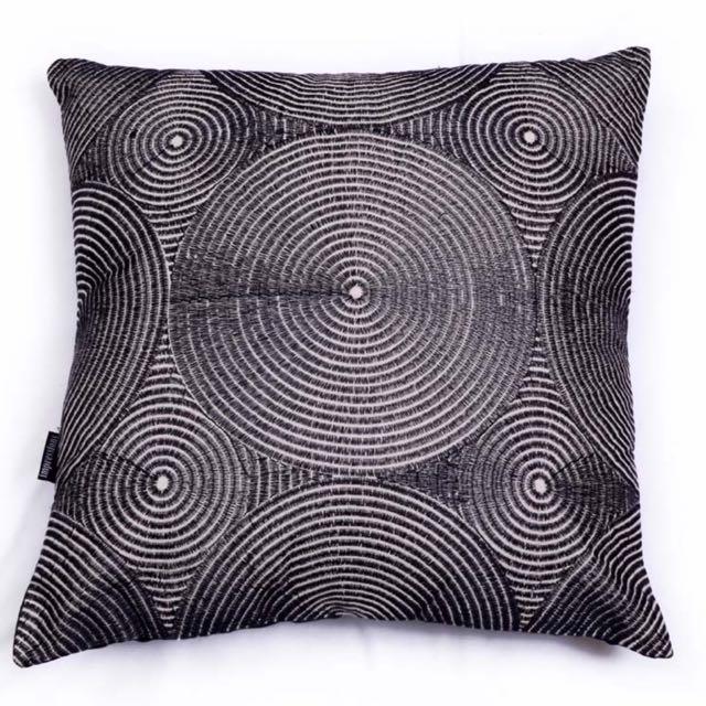 Calypso Cushion