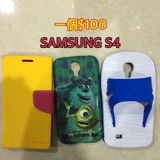 SAMSUNG手機殼
