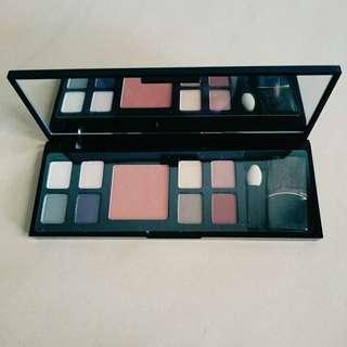 Estée Lauder Pure Colour Eyeshadow