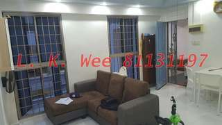 House For Sales @ Tiong Bahru / Redhill