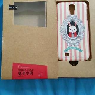 Samsung I9500 (S4)