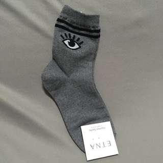 ✨含運✨韓貨 襪子