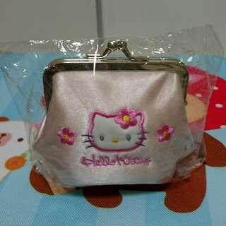 Kitty零錢包