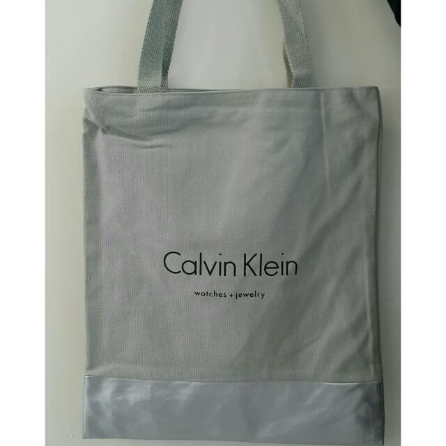 CK購物袋(含運費喔~)