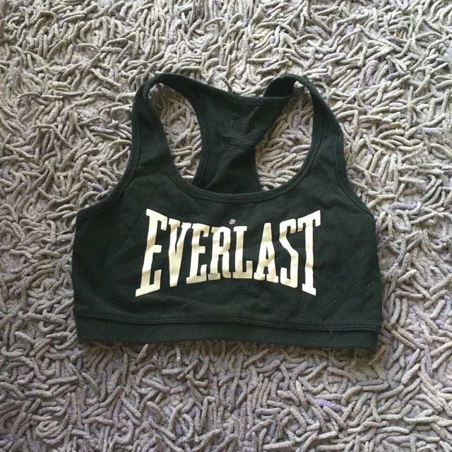 EVERLAST CROP