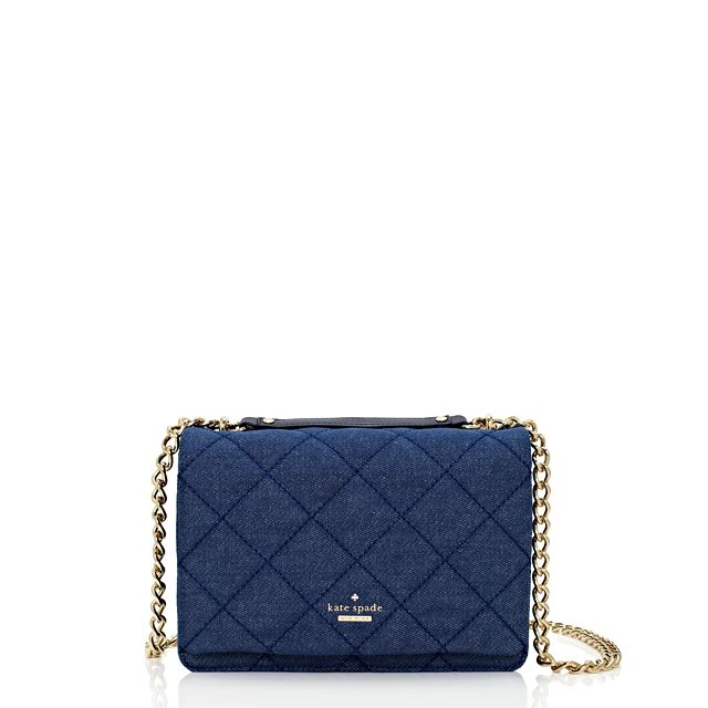 LOOKING FOR KATE SPADE BAG