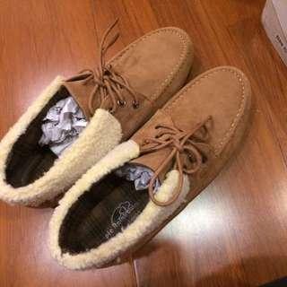 秋冬休閒鞋✨