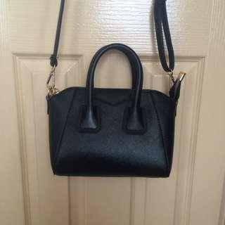 Mini Replica Givenchy Bag