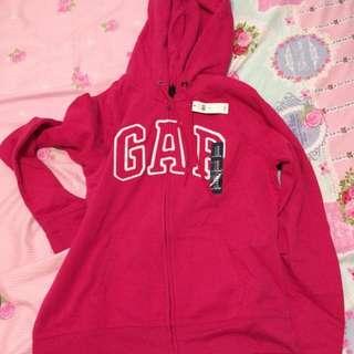 全新 Gap外套
