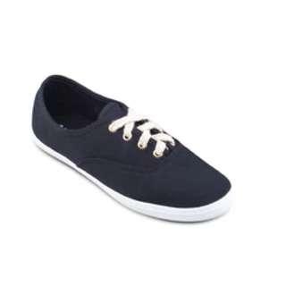 全新 Zalora 小黑鞋