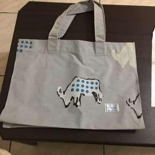 直購品 poter 吉田 日版 福岡機場購入 保證真品 全新 側背包 托特包 基本款 售1200