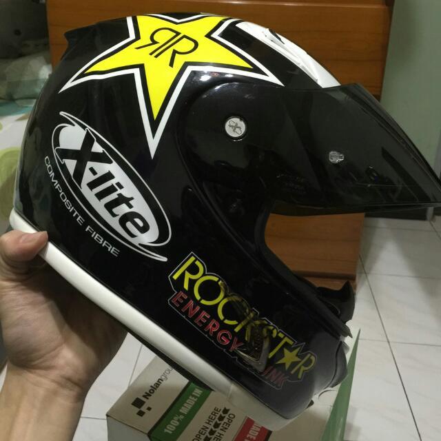 GP冠軍帽Lorenzo 99 義大利進口 M號