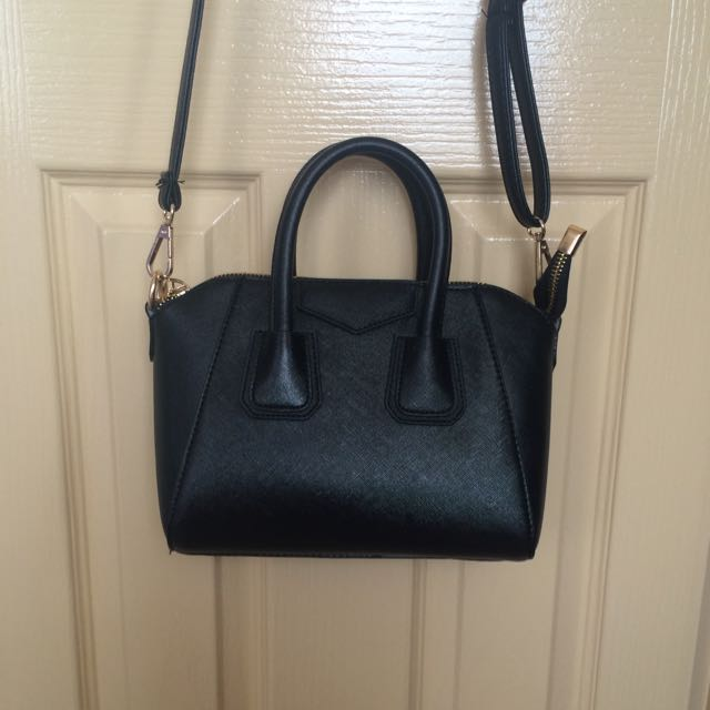 Mini Replica Givenchy Bag