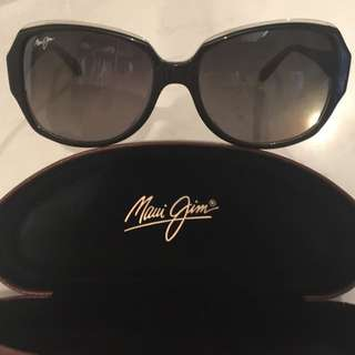Maui jim Sunglasses - Kalena Polarised