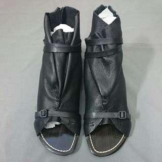 JOE'S 休閒鞋