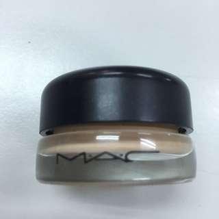 MAC 眼部遮瑕膏 #2016vday