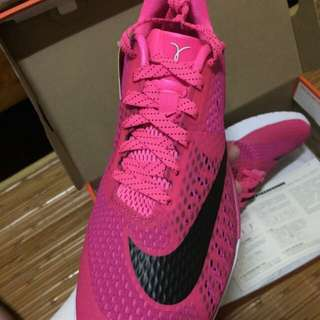 US10 NIKE HYPERLIVE EP 820284-606